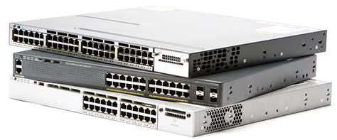 Buy Networking Equipment & Solutions   Curvature