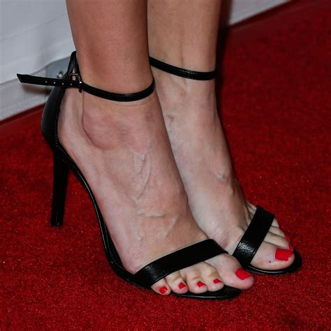 49 Sexy Danielle Panabaker Feet Pictures Which Are