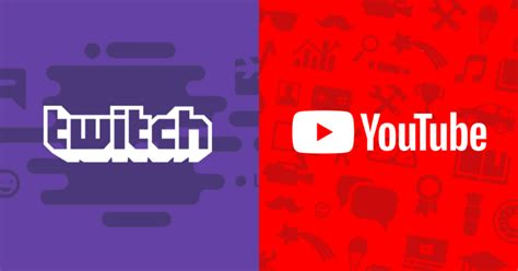 Twitch Archives   Matchmade