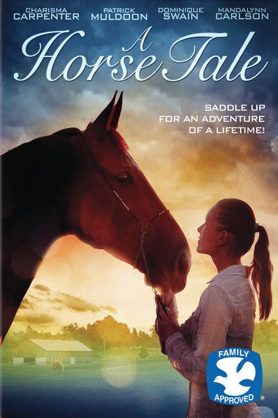 Watch A Horse Tail Online Movie For Free - RARBG