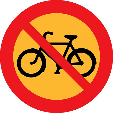 'No Cycling' signs to be placed on Letterkenny footpath