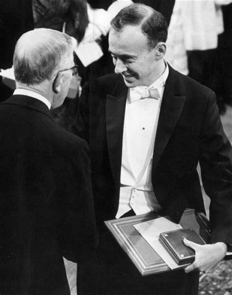 James Watson Puts Nobel Medal on Auction Block at Christie
