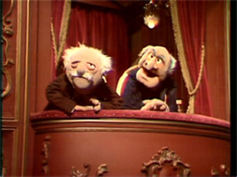 The Muppet Show - Season One : DVD Talk Review of the DVD