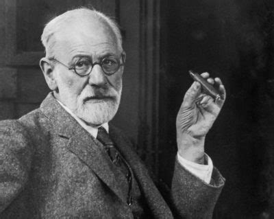 Sigmund Freud Will Be A Detective In Netflix's New Period