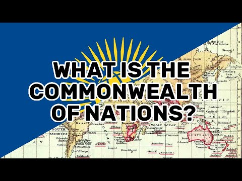 Coral reefs | The Commonwealth