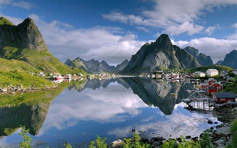 Norway: readers' tips, recommendations and travel advice