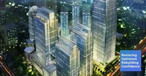 Indonesia: 10th Largest Economy By 2025?   Good News from