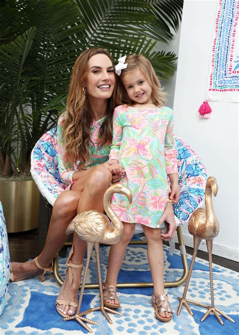 Elizabeth Chambers Reveals the Reason Why Her Children
