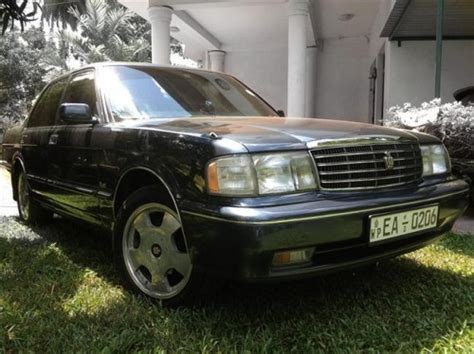 Toyota Crown For Sale | Buy, Sell, Vehicles, Cars, Vans