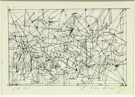 Art pictures - Artist Jean Tinguely