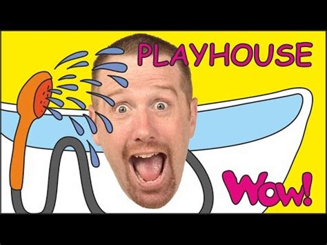 Learn with Steve and Maggie about the house