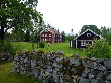 122 best images about swedish country houses on Pinterest