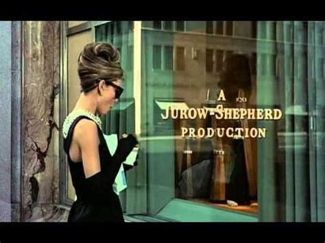 122 best Opening credits images on Pinterest | Opening