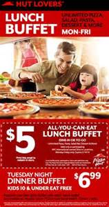 Pin by SPACE COAST COUPONS Inc on PIZZA in 2019 | Pizza