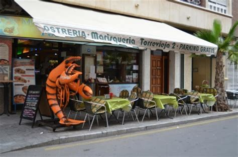 The Torrevieja Tapas Experience