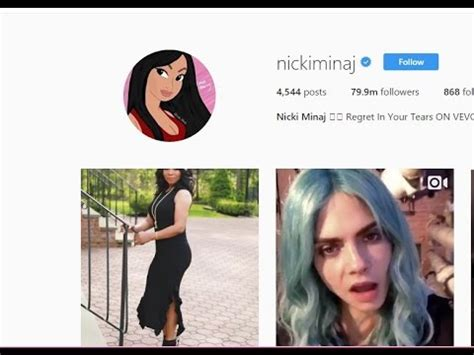 Highest Followed Person On Instagram - See Private