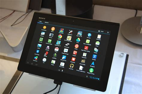 Sony Xperia Tablet S 3G buy tablet, compare prices in