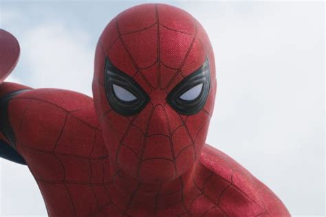 Spider-Man star Tom Holland slings his best pal a job as