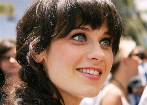 Zooey Deschanel Gives Birth to Second Child (And You Won't