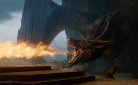 'Game Of Thrones' Series Finale Scored All-Time Best