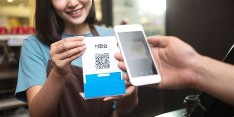 Beijing Has Become China's Leading Cashless Society | the