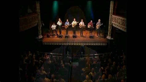 The Fields Of Athenry - Paddy Reilly & the Dubliners - YouTube