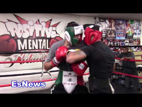 Bobby Gamboa MMA Stats, Pictures, News, Videos, Biography