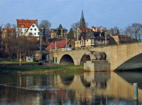 Halle an der Saale Pictures | Photo Gallery of Halle an