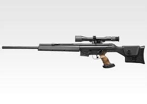 """AIRSOFT ELECTRIC GUN – Tagged """"Category_Electric Sniper"""