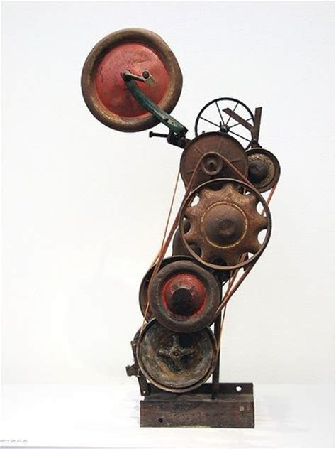 17 Best images about Sculpture - kinetic on Pinterest