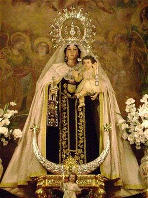 The Queenship of Mary - Crusaders of the Immaculate Heart
