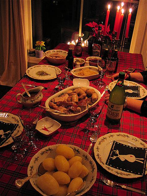 What Do You Make For Christmas Dinner? - How To Cook Like