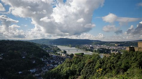 Visions of Koblenz : Germany | Visions of Travel